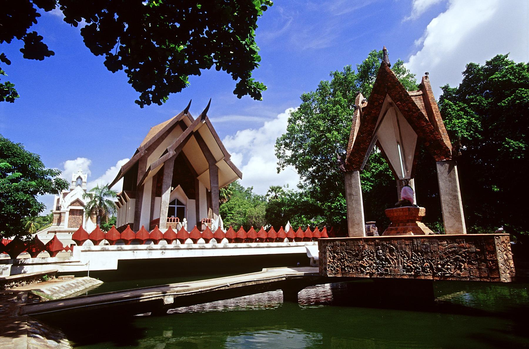 voyage sur mesure en thailande par esprit libre voyages
