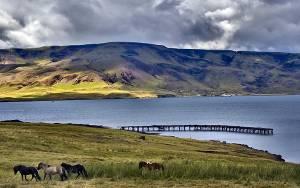 circuit en islande par esprit libre voyages sur mesure