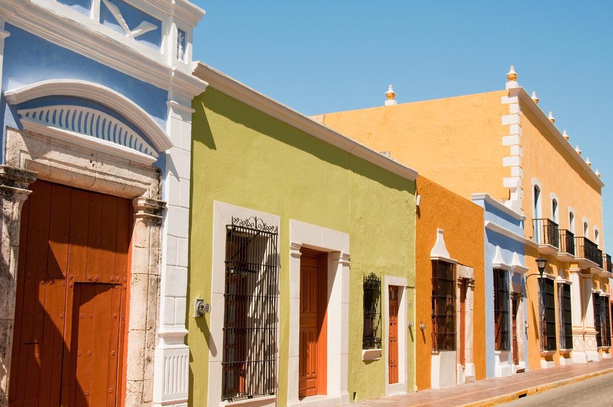 voyage au mexique au depart de lyon par esprit libre voyage