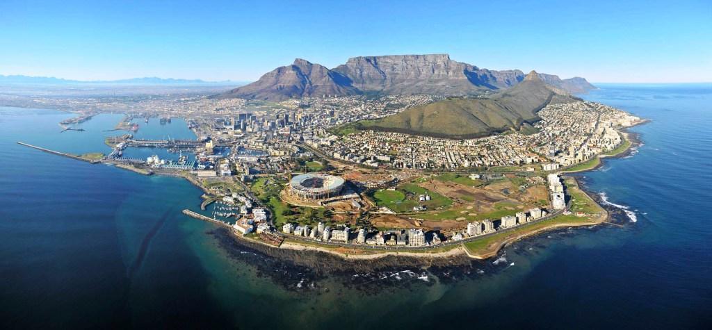 circuit en afrique du sud par esprit libre voyages
