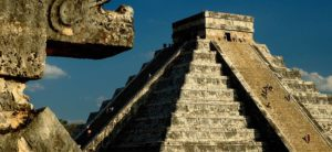 CIRCUIT ET SEJOUR SUR MESURE AU MEXIQUE