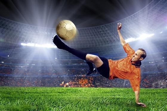 sejour foot à liverpool