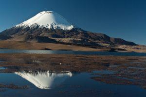 voyage en Patagonie Chilienne par esprit libre voyages
