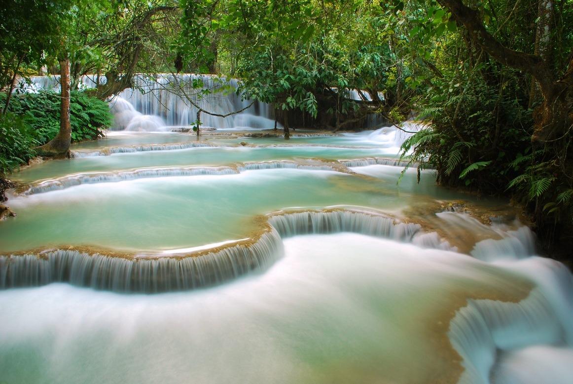 sejour inoubliable au laos avec esprit libre voyages sur mesure