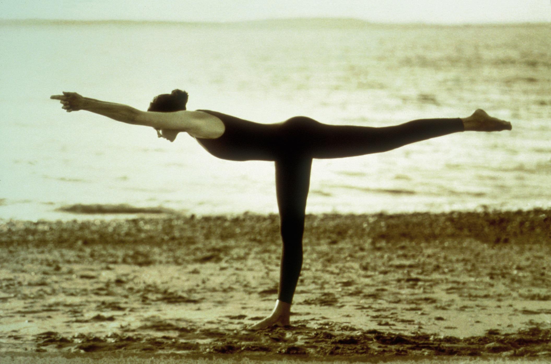 séjour découverte de l'Inde et yoga