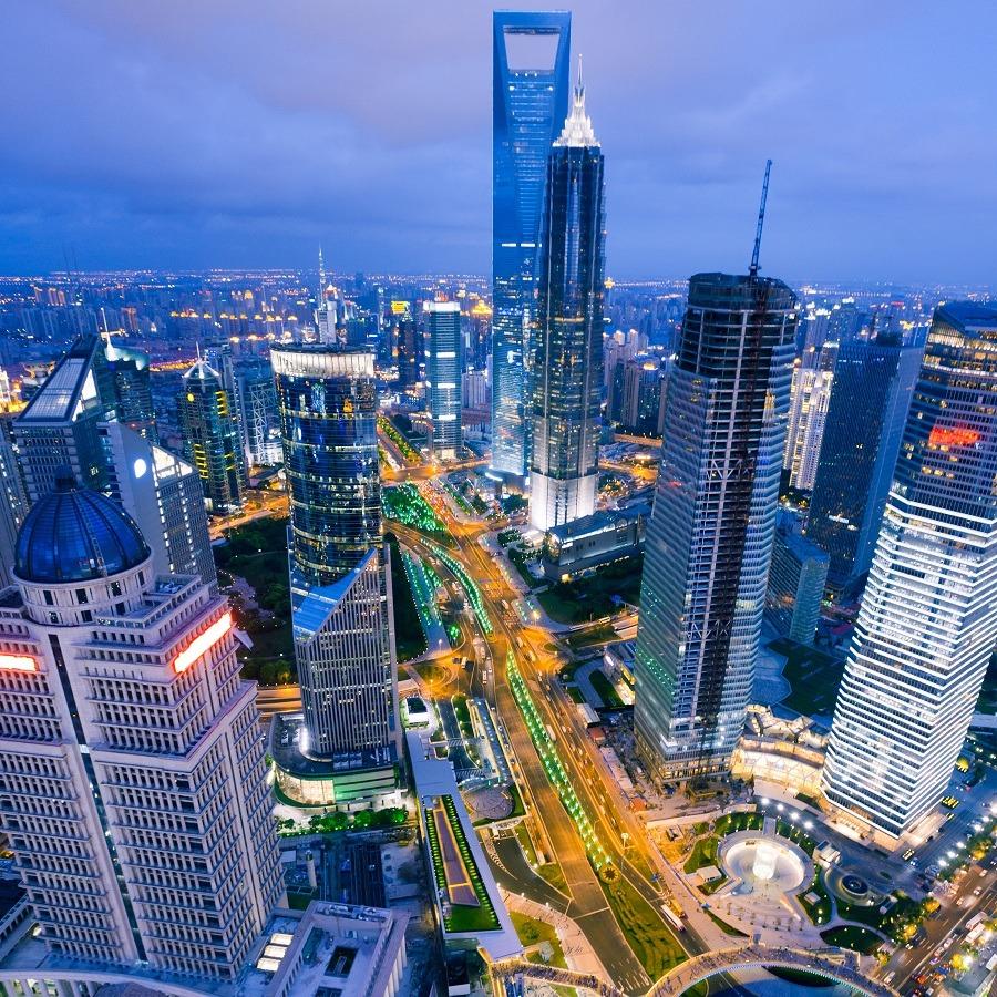 circuit découverte en chine par esprit libre voyages sur mesure