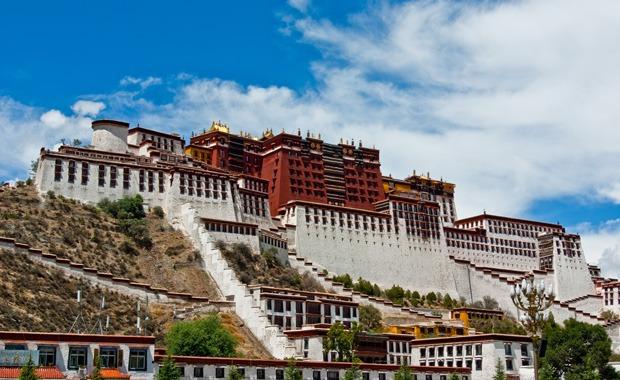 séjour au tibet avec esprit libre voyages sur mesure