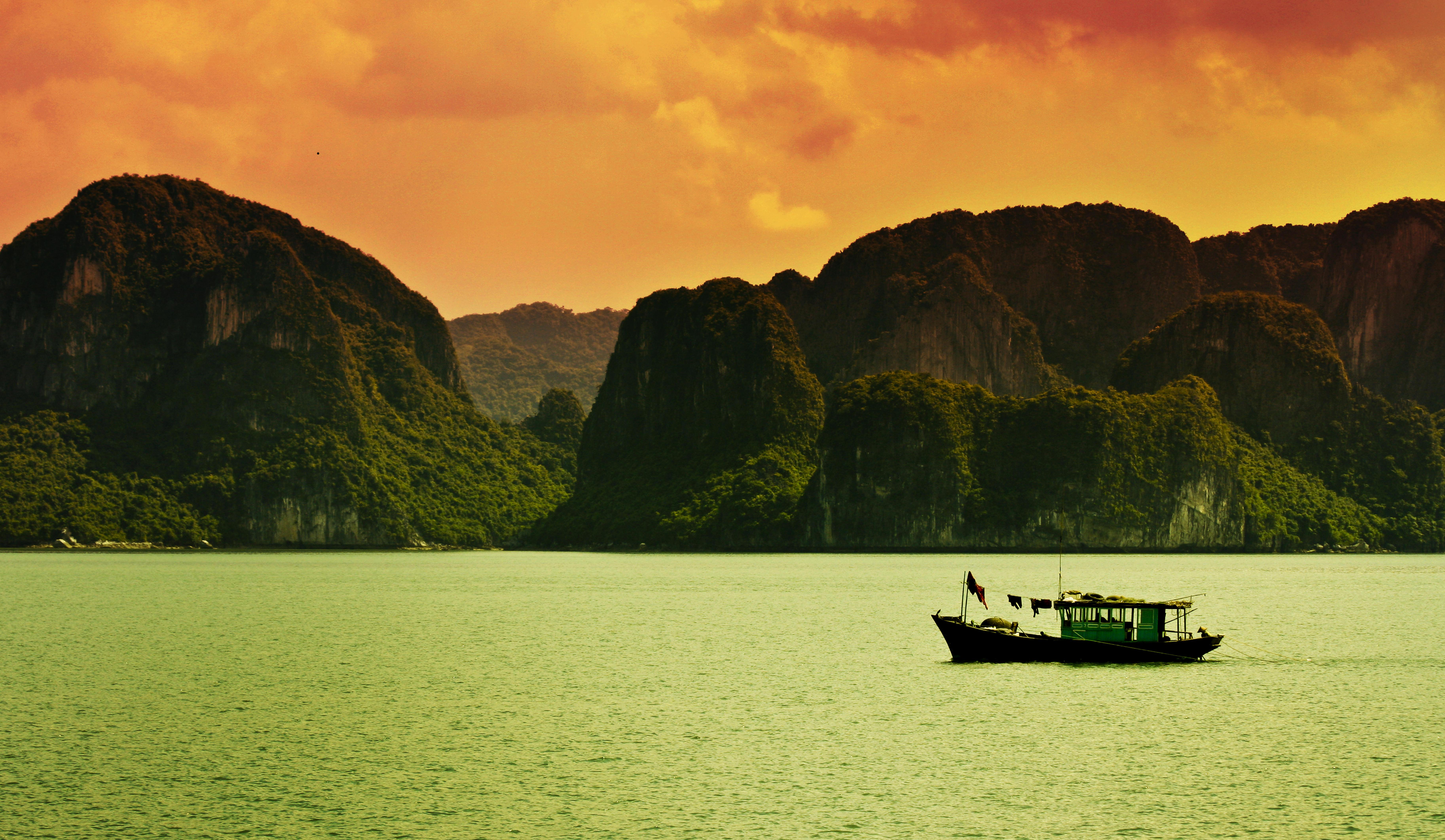 circuit au vietnam sur mesure par esprit libre voyages
