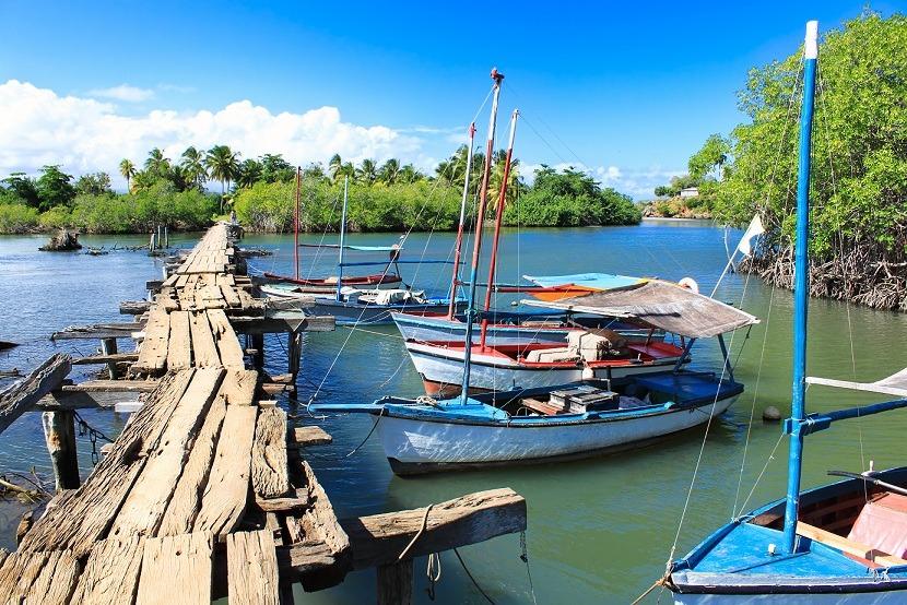 Autotour et croisière à la découverte de Cuba