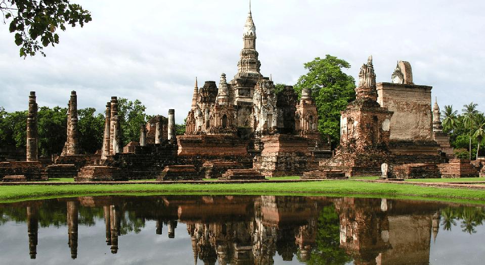 circuit en thailande par esprit libre voyages sur mesure