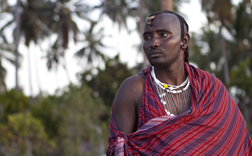 voyage découverte entre tanzanie et zanzibar