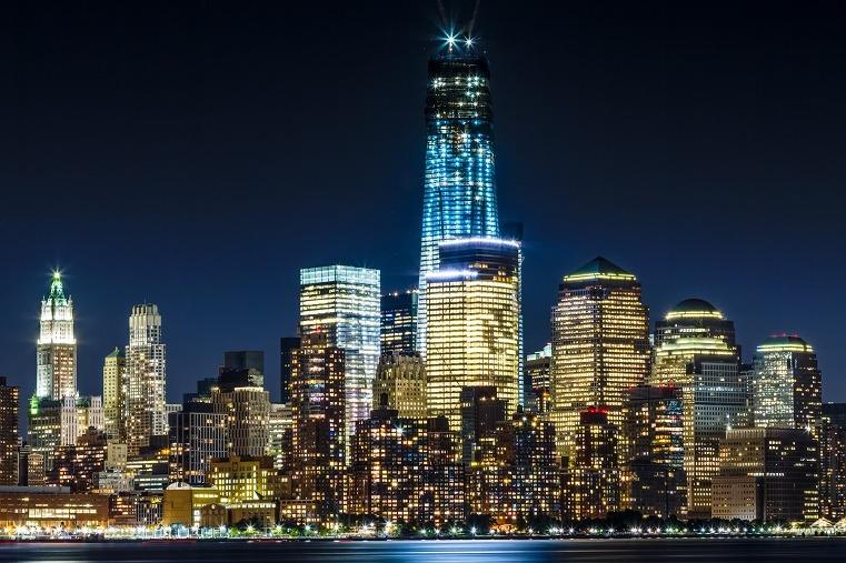 séjour d'une semaine à New York par Esprit Libre Voyages